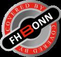 FH Bonn
